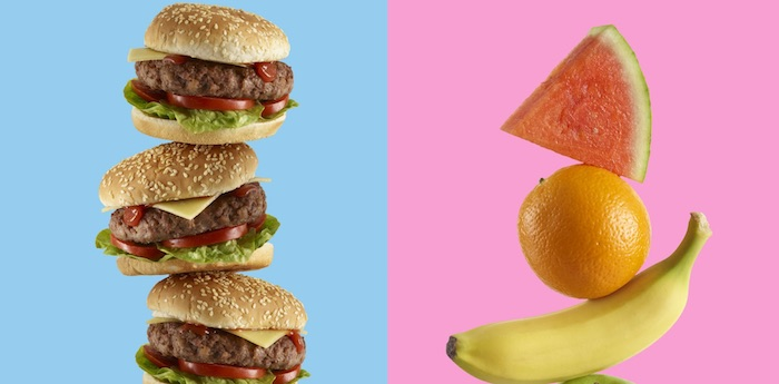 15 Small Diet Changes to Lose Weight Fast