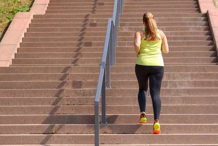 How to Start the First 21 Days of Your Weight-Loss Journey
