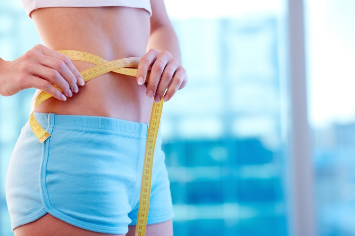 9 Realistic Ways To Reach Your Ideal Weight and Staying There